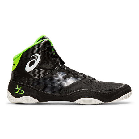 JB ELITE IV Wrestling Shoes