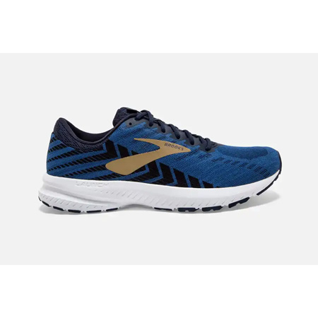 Brooks Launch 6 Men's Running Shoe