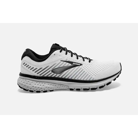 Brooks Ghost 12 Men's Running Shoe