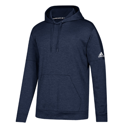 Adidas Team Issue Youth Pullover