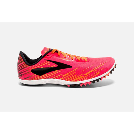 Brooks Mach 18 XC Spikeless Women
