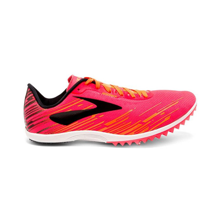 Brooks Mach 18 XC Spike Women's