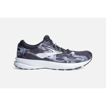 Brooks Launch 6 Womens