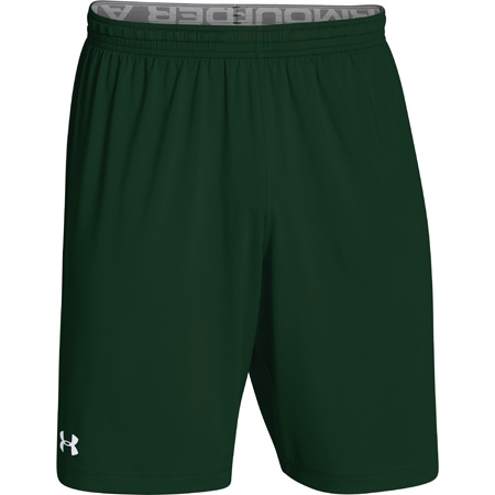 UA Team Raid Short