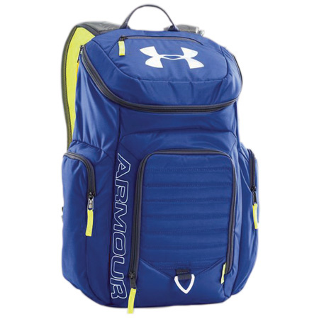 UA Undeniable Backpack II
