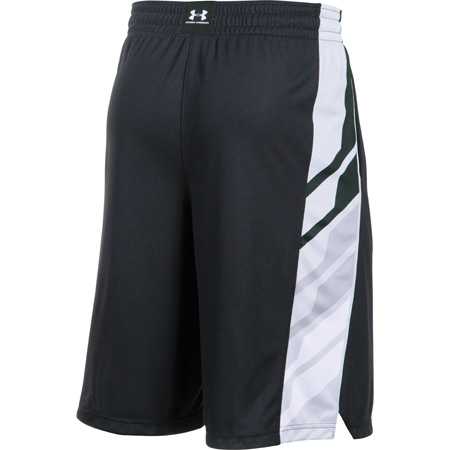 UA Select 11 Men's Short