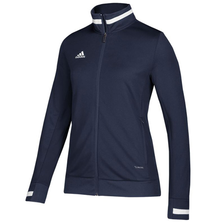 Adidas Team 19 Track Women's Jacket