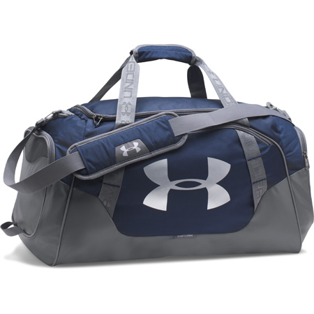 UA Undeniable Duffle 3.0 Medium