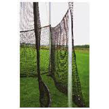 Replacement Net for 14' Discus Cage