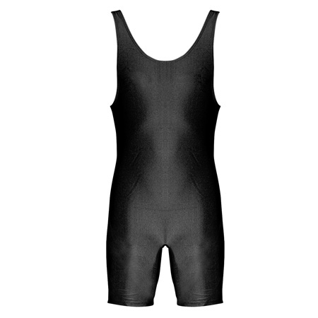 Flyer Solid Men's Speedsuit