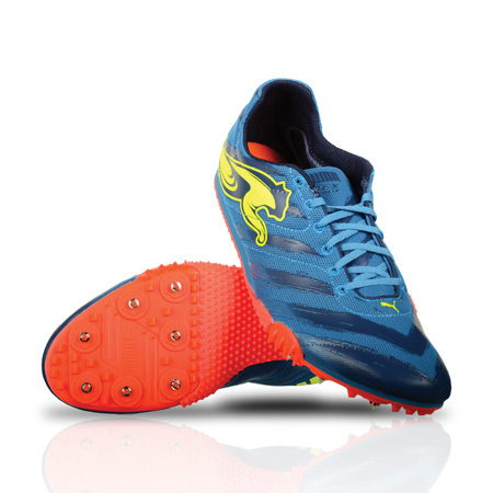 Puma TFX Star V2 Men's Track Spikes