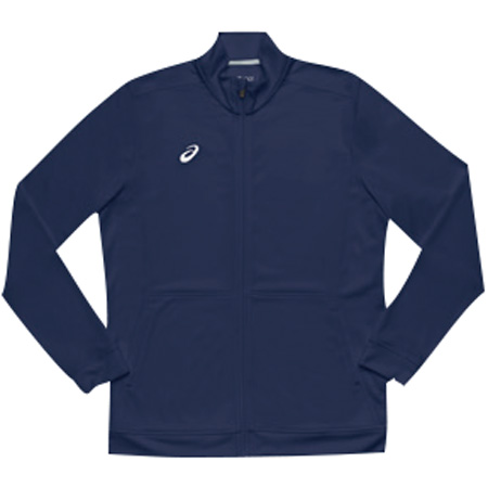 Asics Tricot Men's Warm-Up Jacket