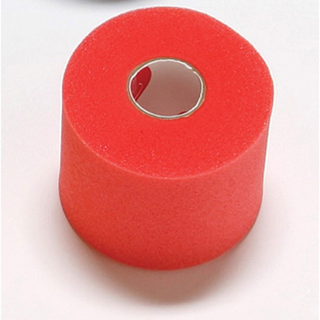 Tape Underwrap - Red