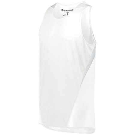 Holloway PR Max Men's Track Singlet
