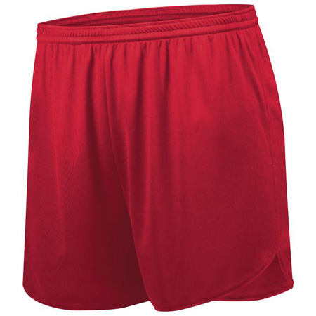 Holloway PR Max Youth Short