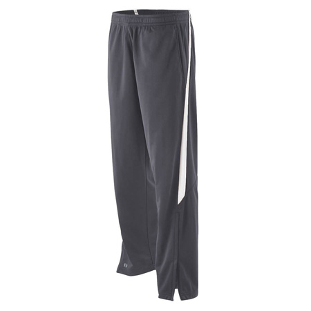 Holloway Ladies' Determination Pant
