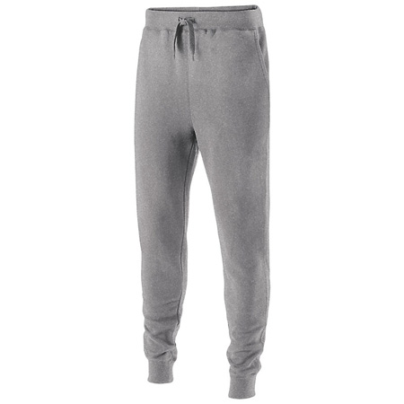Holloway 60/40 Fleece Joggers