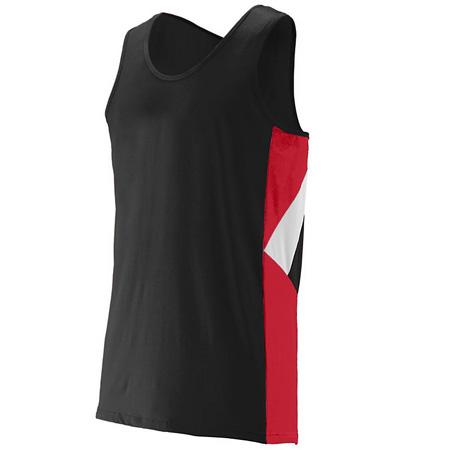 Augusta Sprint Youth Jersey