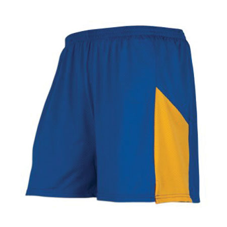 Augusta Sprint 5 Men's Shorts