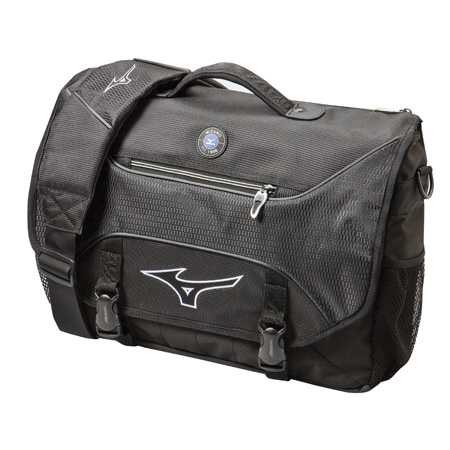 Mizuno Coaches Briefcase