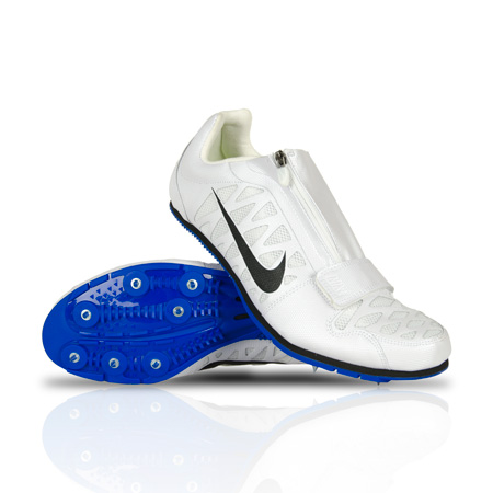 Nike Zoom LJ 4 Long Jump Spikes