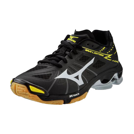 Mizuno Men's Wave Lightning Z