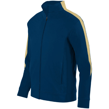 Augusta Medalist 2.0 Youth Jacket