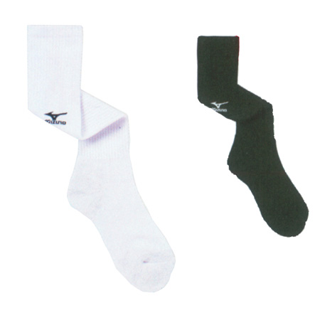 Mizuno Knee High Sock
