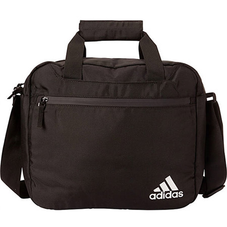 Adidas Stadium Messenger Bag