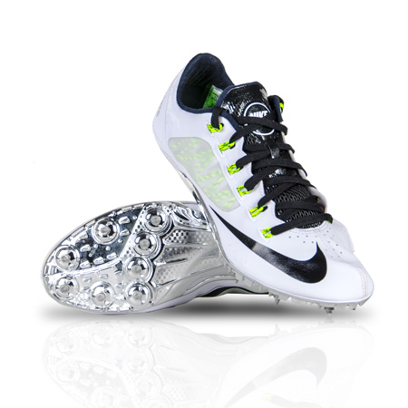 Nike Zoom Superfly R4 Men's Track Spikes