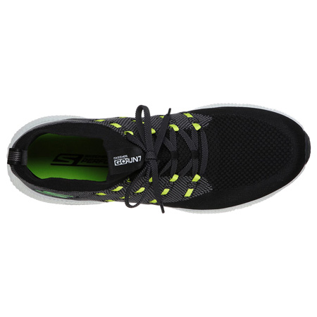 Skechers Go Run 7 Men's Running Shoe