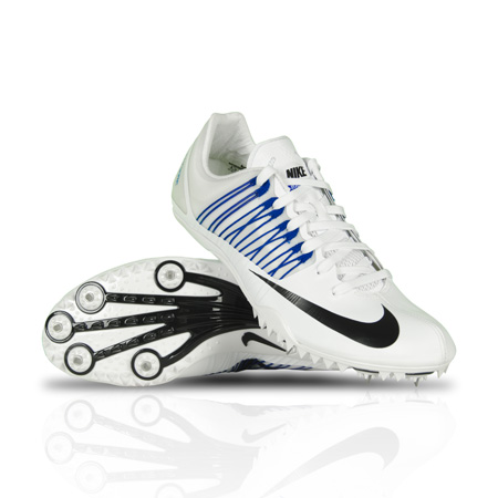 good service buying now get online Nike Zoom Celar 5 Spikes