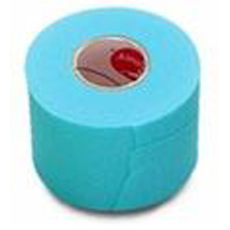 Tape Underwrap Brite Teal 1 roll