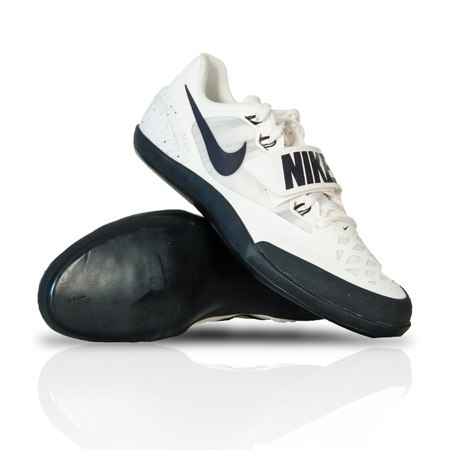 e743e8b65a2 nike zoom rotational 6 throw shoe