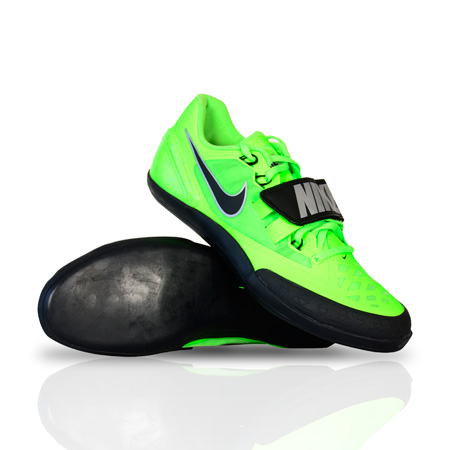 Nike Zoom Rotational 6 Throw Shoes