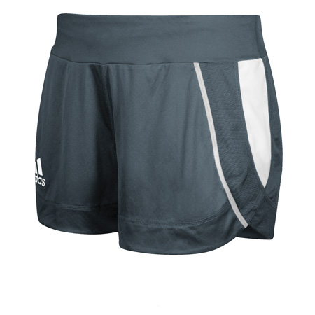 Women's Utility Running Short