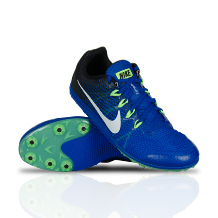 Nike Zoom Rival D 9 Track Spikes
