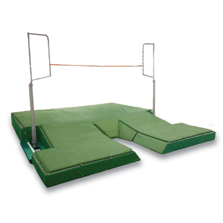 Pole Vault Value Package #2