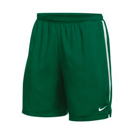 Nike Dry Challenger Men's 7 Short