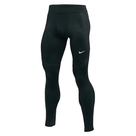 Nike Power Race Day Men's Tight