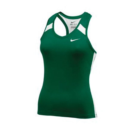 Nike Power Race Day Women's Tight Tank