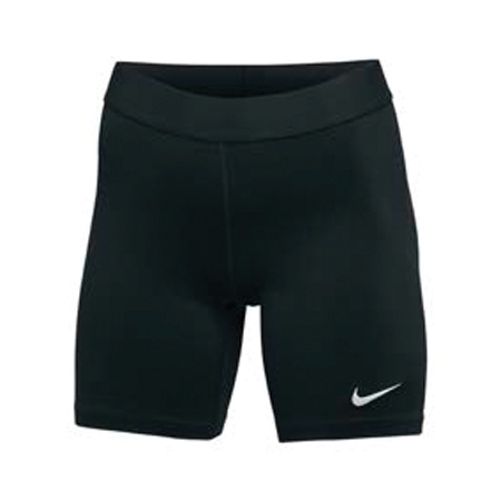 Nike Power Race Day Women's Half Tight