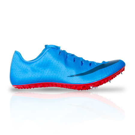 f4887c84d9a Nike Superfly Elite Racing Spikes