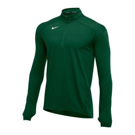 Nike Dry Element Men's 1/2 Zip
