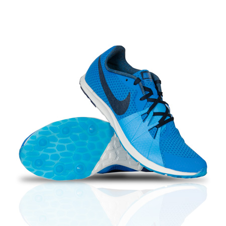 ca029e90 Nike Zoom Rival Waffle Racing Shoes | FirsttotheFinish.com