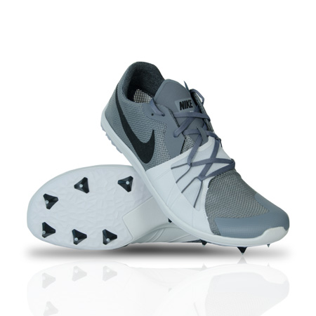 Nike Zoom Forever 5 XC Men's Spikes