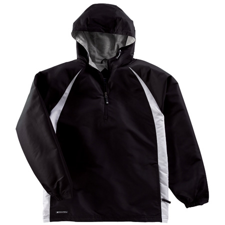 Holloway Hurricane Pullover w/Hood