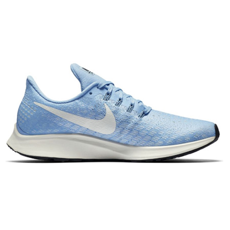 the best attitude e9e47 2aba0 Nike Air Zoom Pegasus 35 Women's Shoes