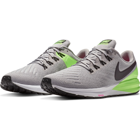 on sale 65ef3 a5d8e Nike Air Zoom Structure 22 Men's Shoes