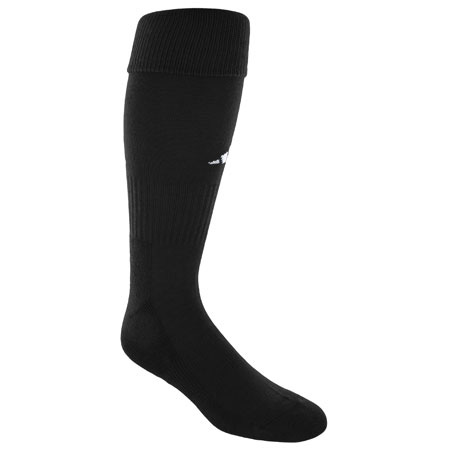 Adidas Field Sock II